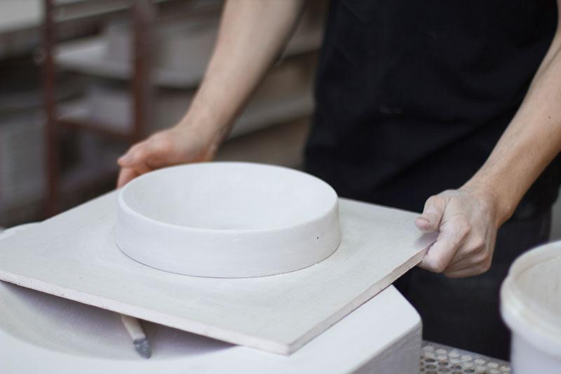 creative-ceramics-02