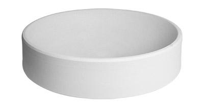Creative Ceramics | Quality Moulds