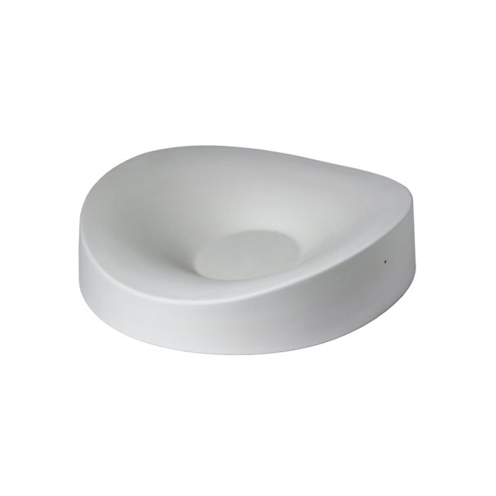 Tacco – 35.5×39.5×8.6cm