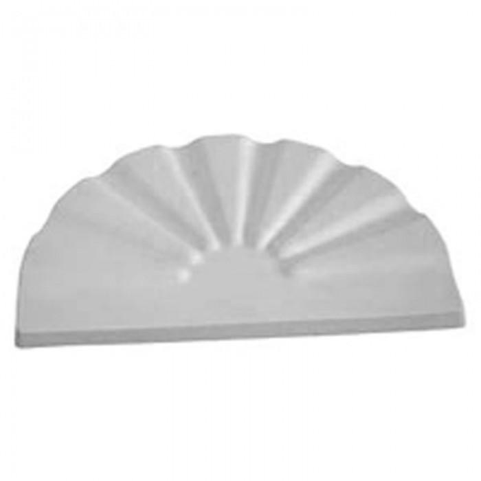 Fan – 44.2x28x3.5cm