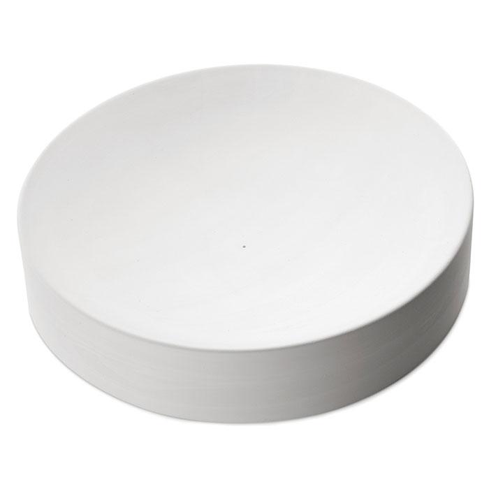 Bowl Step I – 41.8×8.5cm
