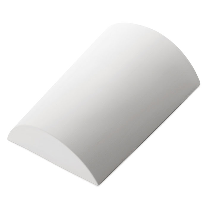 Lamp Bender Conic – 26.5x31x9.7cm