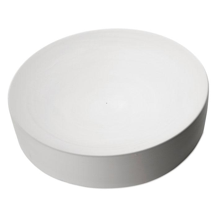 Spherical Bowl – 55.2×10.6cm