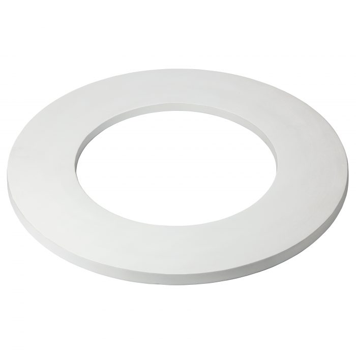 Drop Out Ring – 33.6×1.2cm – Opening: 20cm