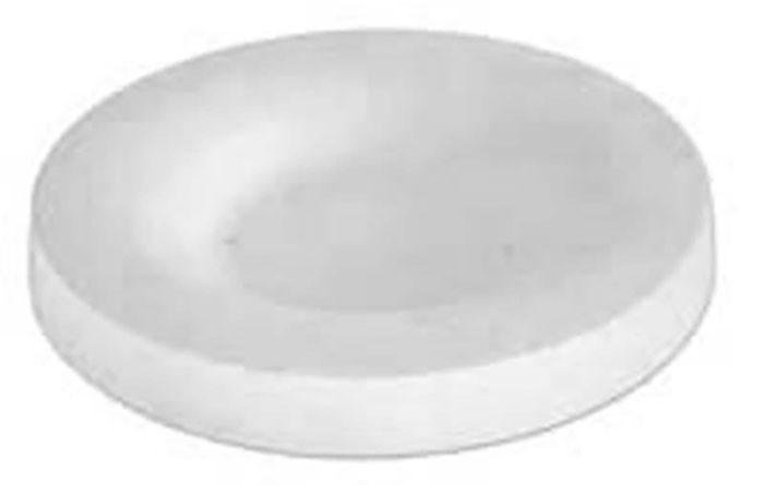 Venus – Salad Bowl – 25.8×3.2cm – Base: 15.5cm