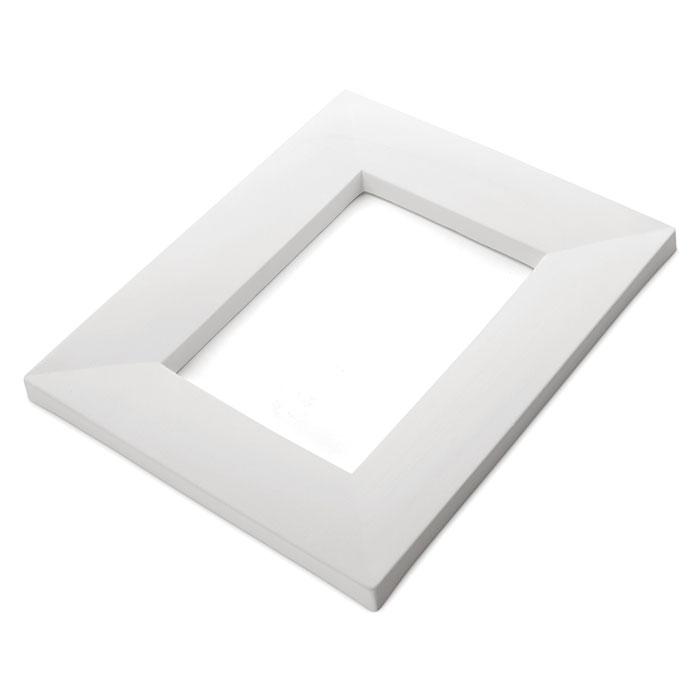 Drop Out Rectangular – 30.7×25.5×1.9cm – Opening: 19.7x14cm