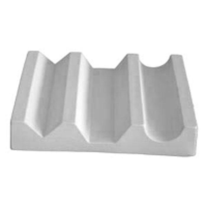 Pattern Bar 1 – 25.2×21.3×4.5cm