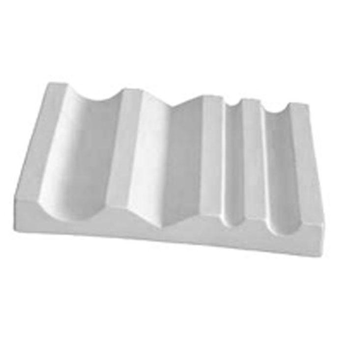 Pattern Bar 2 – 25.8×22.2×3.2cm