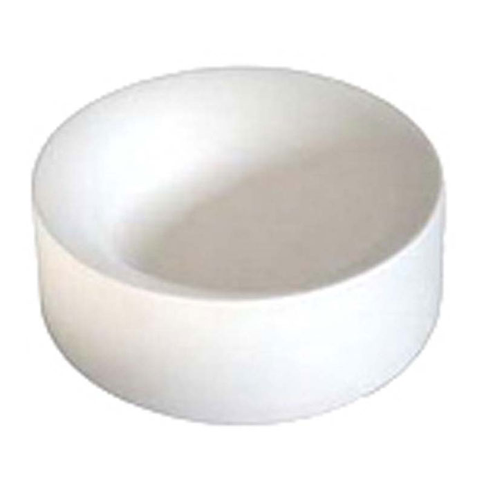 Wash Basin – 37×12.5cm