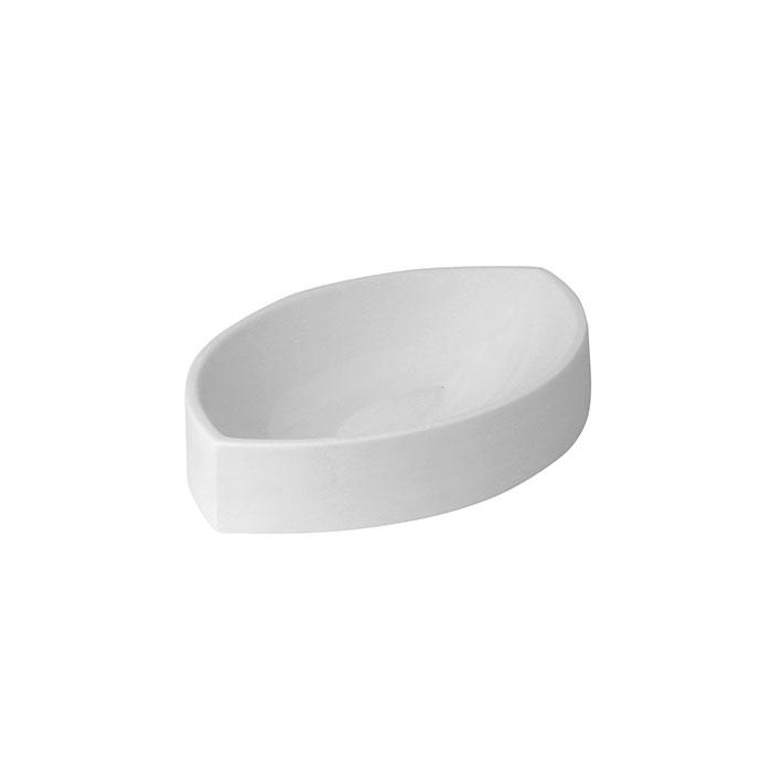 Almond – 37.5×23.8×6.2cm