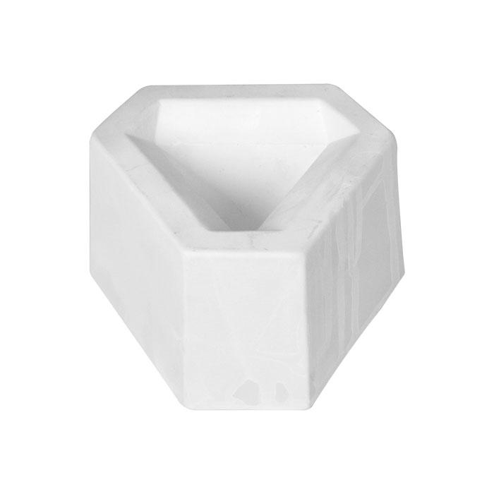 Pyramid – 3-sided – 16x14x10cm
