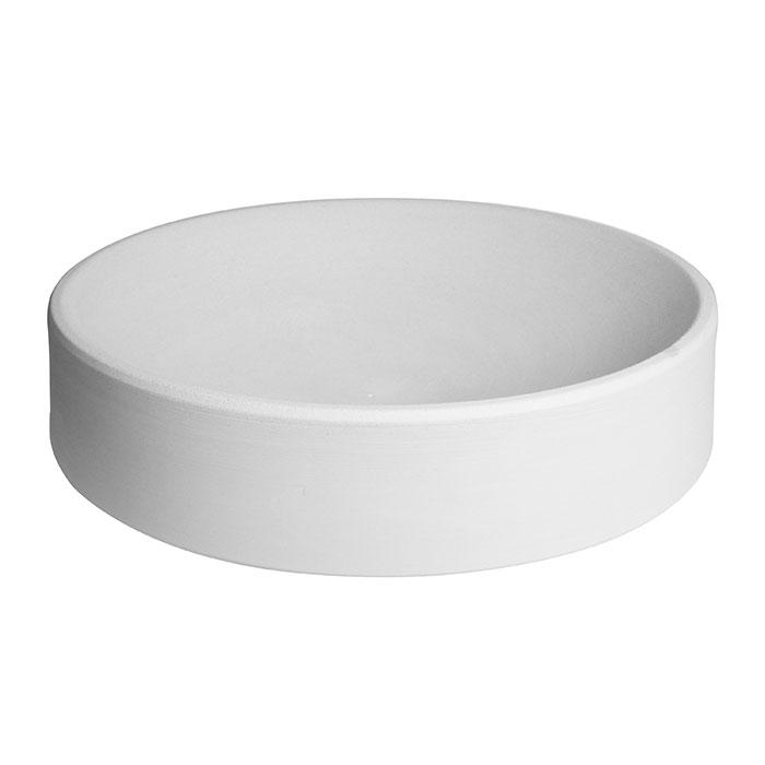 Bowl 2 Step I – 38.8×8.1cm