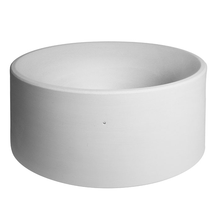 Bowl 2 Step II – 35×14.4cm