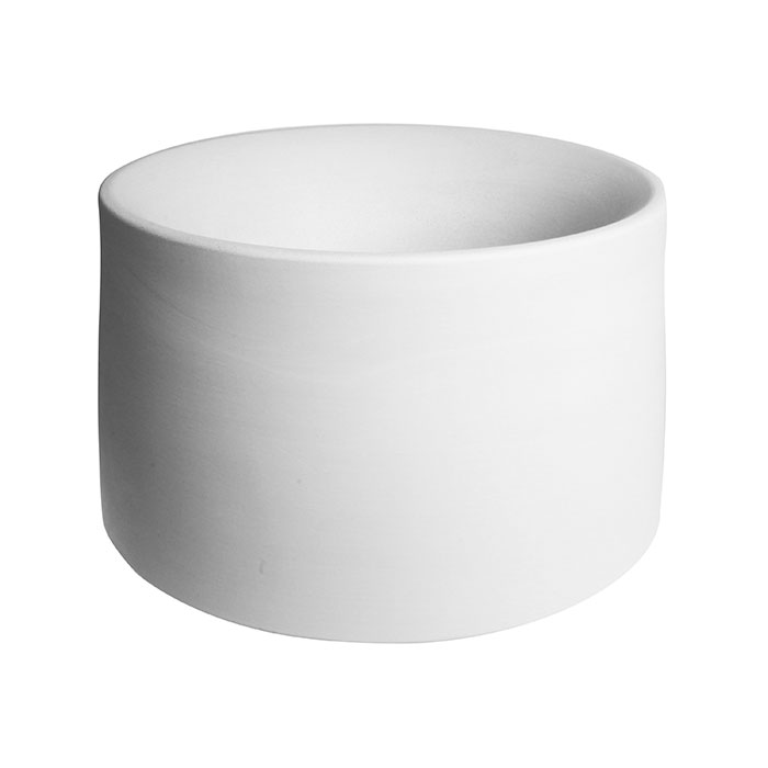 Bowl 2 Step III – 29.1×16.8cm – Base: 6cm