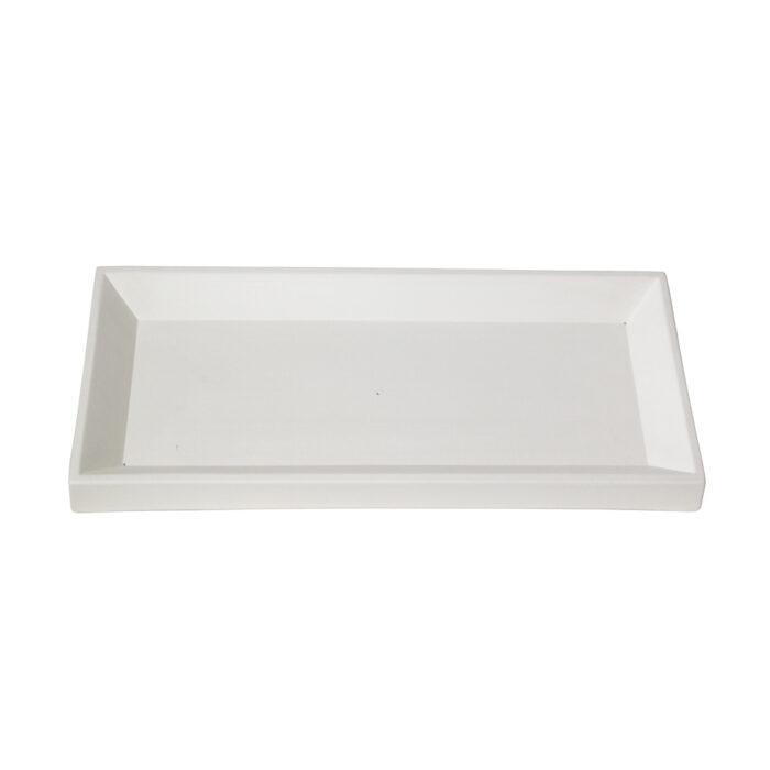Tray – 35x16x2cm