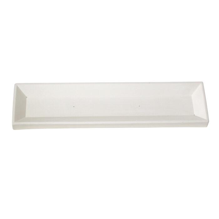 Tray – 42x10x2cm